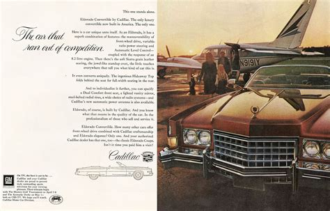 publicites  cars