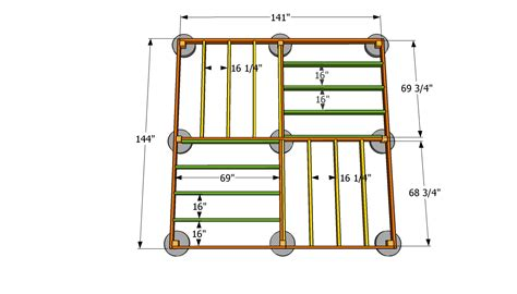 small energy efficient home designs modern house plans shed plan 30x40 barndominium floor