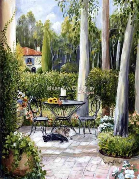 56 Best Images About Mary Kay Crowley Artist On Pinterest