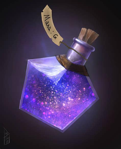 pin  brotha lawrence  rpg   fantasy art magic