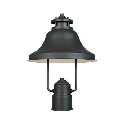 designers cape cod outdoor bronze post lantern