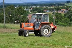 Fauchage 2012 -- U0026gt  -- U0026gt  Fiat Someca 580