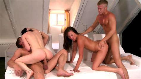Emma Diamond Group Sex Hd Porn Videos Spankbang