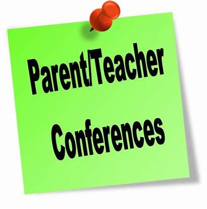 Clipart Teacher Meeting Parent Conference Clip Cliparts