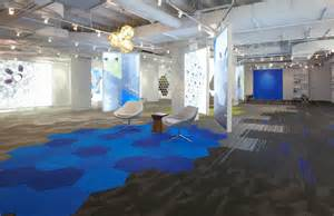 Shaw Contract Carpet Tile by Visit Our Neocon Showroom Take The Virtual Tour Shaw