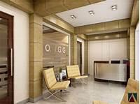 fine law office interior design ideas Interior Unique Law Office Interior Design Ideas Within ...