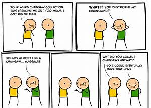 Funny Adult Jokes | www.imgkid.com - The Image Kid Has It!
