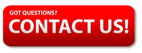 contact us at email 7 call us icon button images contact us email button contact us icons free and customer