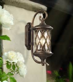 ideas for remodeling bathrooms barrington gate hazelnut bronze outdoor wall lantern with