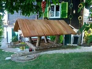 Vogelhaus Bauen Nabu : vogelhaus selber bauen nabu great vogelhaus selber bauen vogelhaus selber machen bauplan ~ Buech-reservation.com Haus und Dekorationen