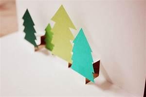 Pop Up Karte Weihnachten : how tuesday pop up weihnachtskarte diy weihnachtskarten basteln popup karten weihnachten ~ Buech-reservation.com Haus und Dekorationen