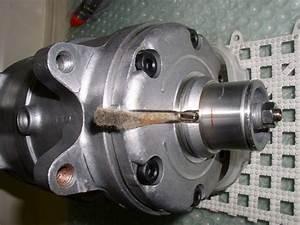 A  C Compressor Leaking Oil   - Rennlist