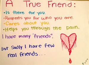 essay on true friend essay on true friendship creative writing  a true friend essay   sheridan wyoming