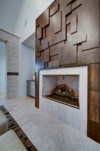 modern fireplace designs  glass   contemporary