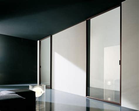sliding glass door the awesome sliding glass interior design innovative wall sliding doors interior