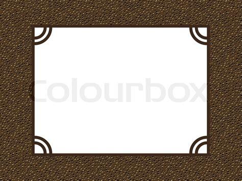 fotoalbum kostenlos fotoalbum kachel muster hintergrund vektorgrafik colourbox