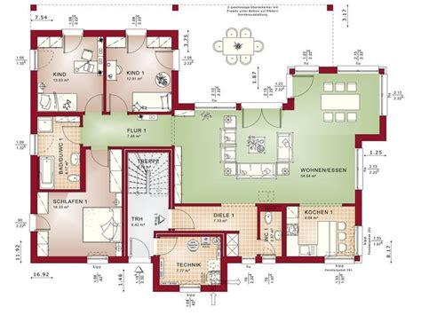 Die Besten 25+ Zweifamilienhaus Ideen Auf Pinterest
