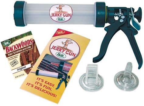 sale lem products jerky gun huge discount bradley fa