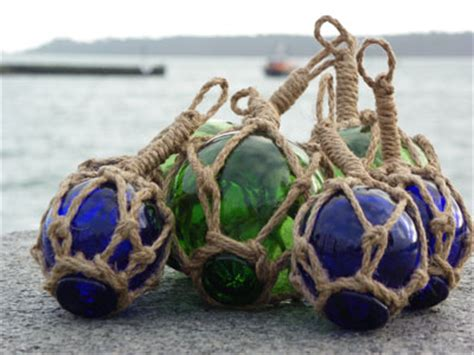 glass floats fishermens glass floats   fishing