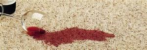 Alte Flecken Aus Teppich Entfernen : flecken aus teppich entfernen teppiche pflegen u flecken ~ Lizthompson.info Haus und Dekorationen