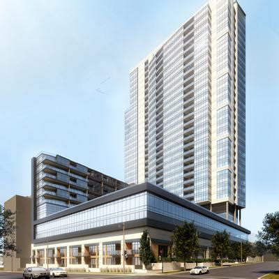 milwaukee housing authority housing authority plans 32 story tower in downtown