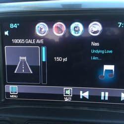 Hum Vs Onstar by Onstar Navigation Cost 2018 2019 New Car Reviews By