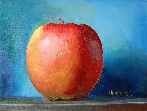 timo hilger oil paintings   perfection emptyeaselcom