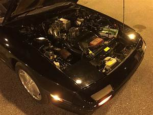 Proper Way To Wire Up 12a Distributor In Carbed 13b  - Rx7club Com