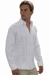 durban relaxed fit italian men39s linen shirts wedding With wedding dress shirts for men