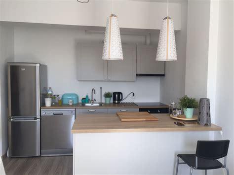 ikea küche knoxhult ikea knoxhult studio gray kitchens