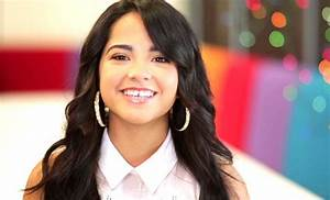 17 Best images about Becky g on Pinterest | Covergirl ...