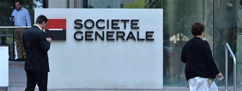 siège social de la société générale quot panama papers quot le siège de la société générale