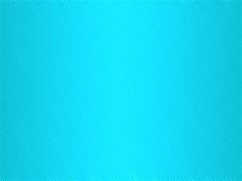 light blue light blue green wallpaper wallpapersafari