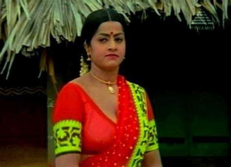 telugu yesteryear hot songs jayamalini junglekey in image