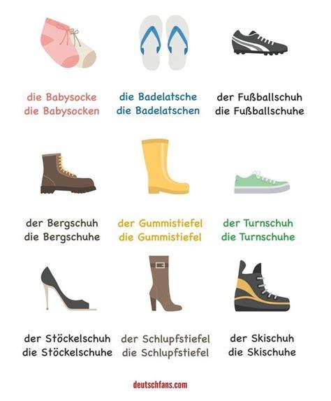 German  Deutsche Lexik  Pinterest German