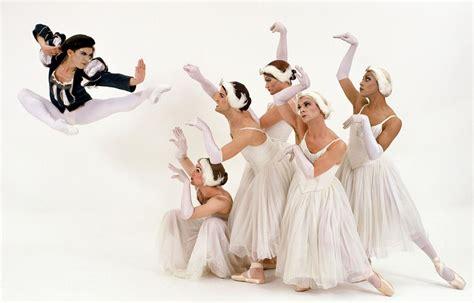 ballet de monte carlo les ballets trockadero de monte carlo un r 233 gal