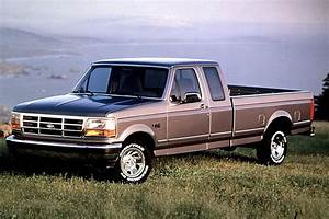 22 Best Images About 1992 Ford F