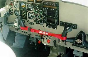 Diagram Airplane Nose