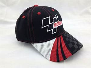 Best Embroidered Baseball Caps for sales