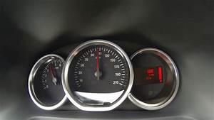 Dacia Sandero 2017 1 0 Sce 75 Cv Accelerazione 0-100 Km  H