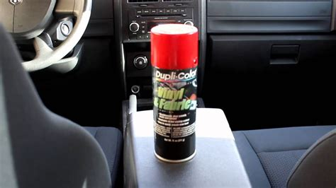 dupli color auto spray paint dupli color dupli color spray paint review the expert