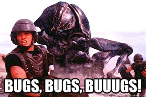 Bug Memes - bug meme memes