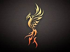 Phoenix series by darkheroic on DeviantArt