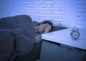 Nicht Einschlafen Können : hilfe ich kann nicht einschlafen ~ A.2002-acura-tl-radio.info Haus und Dekorationen