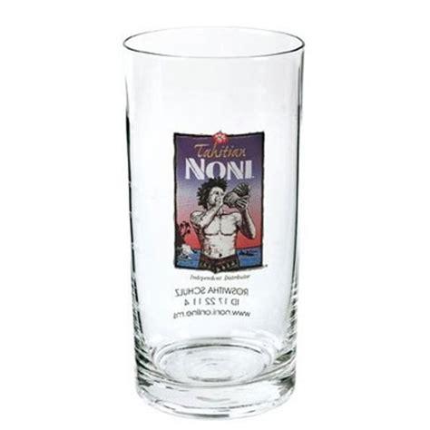 Bicchieri Personalizzati Vetro by Bicchieri Vetro Personalizzati Con Possibilit 224 Di Stare