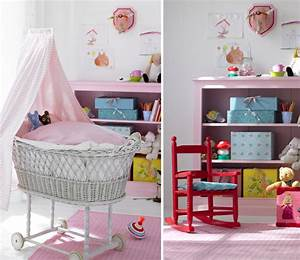 Babyzimmer Gestalten Beispiele : sch ne kinderzimmer gestalten nxsone45 ~ Indierocktalk.com Haus und Dekorationen