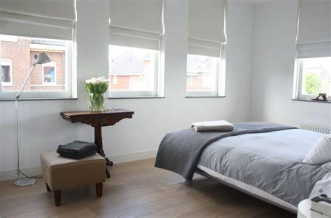 diy bathroom designs types of window blinds