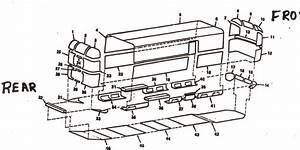 Eagle Bus Wiring Schematics