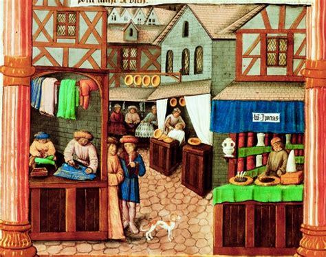 livre larousse cuisine encyclopédie larousse en ligne rue marchande au moyen âge