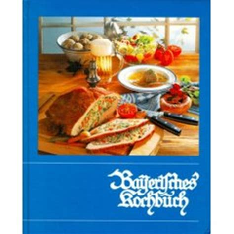 german cuisine and recipes